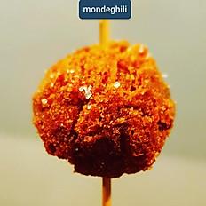 Mondeghili