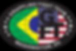 gfteam logo_editado.png