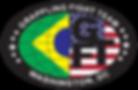 gfteam logo.png