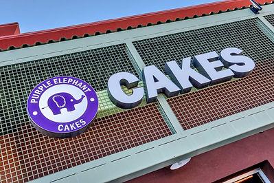 Purple_Elephant_Cakes_456A9043_HDR_©_Mar