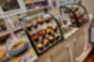 Purple_Elephant_Cakes_456A9113_HDR_©_Mar