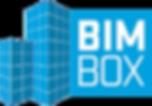 Wix BIMBOX logo.png