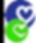CCM_CC4Kv2 - Copy.png