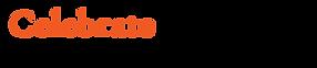 cr_web-logo_02.png