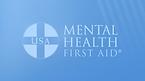 mental health first aid logo.png