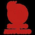 Logotipo_SantoAntonio-01.png