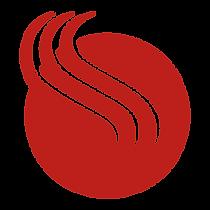 Logotipo_SantoAntonio-04.png