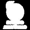 Logotipo_SantoAntonio-03.png