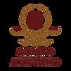 Selo 85 anos Santo Antonio-colorido.png