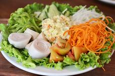 02_saladas.png
