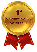 Medalha churrascaria.png