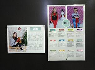 IMG_20191107_110041_295_edited_edited.jp