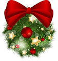 Navidad (40).jpg