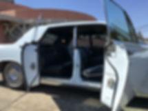 carside1.jpg