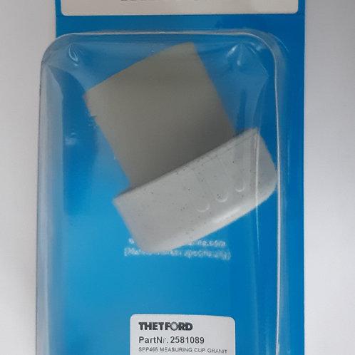 Thetford SPP465 Measuring Cup - Granit - 2581089