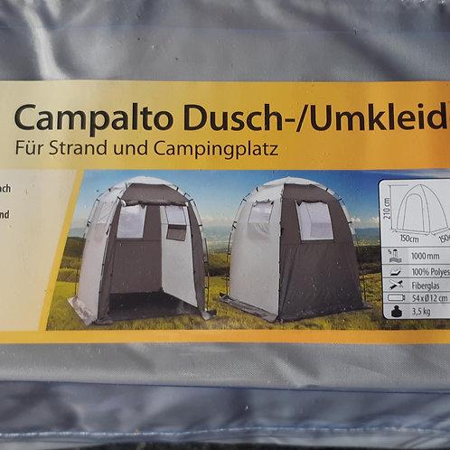 Campalto Toilet Tent