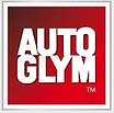 Autoglym Logo.png