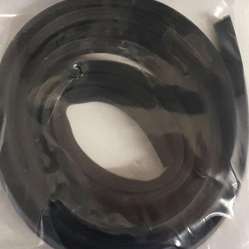 NDS Battery/Locker Box Door Seal