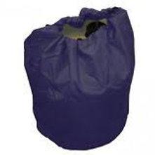 Heavy Duty 40L Aquaroll Bag