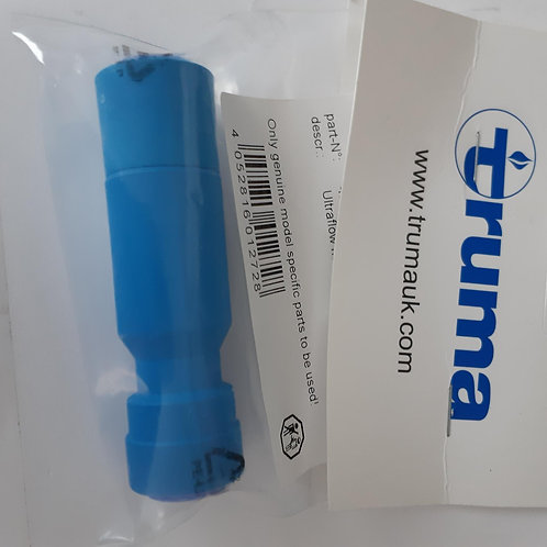 Truma Ultraflow Non Return Valve (JG) (40060-88000PK)