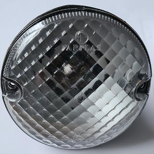 W700 Reversing Light 85mm