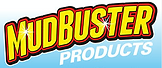 Mud Buster Logo.png