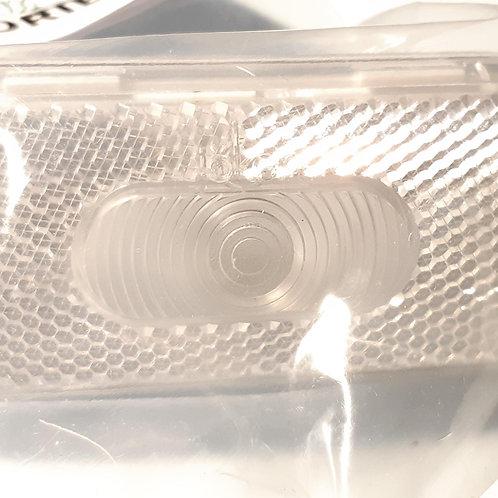 Jokon PLR 2000 Front Marker Lamp
