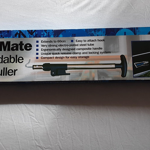 Leisurewize Peg Mate Telescopic Peg Puller