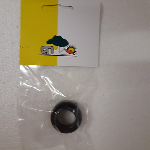 Hose Sealing Sleeve 23.5mm