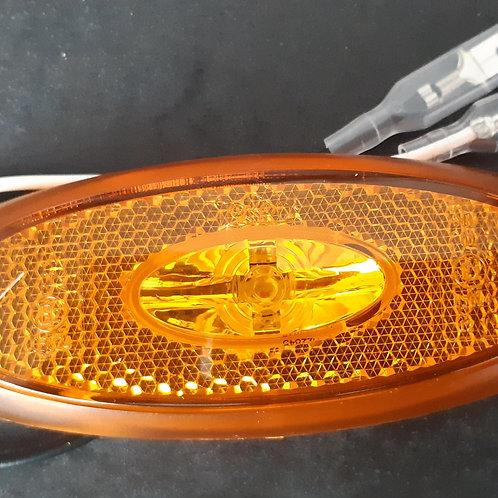 Jokon SMLR 2010 Side Marker Lamp