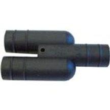 28.5mm Y Connector