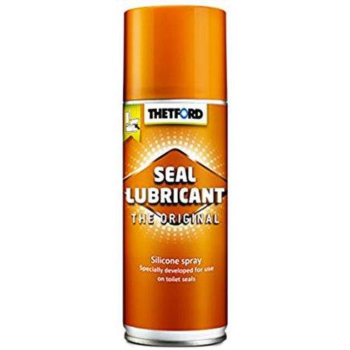 Thetford Toilet Seal Lubricant