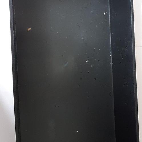 NBB Battery Box Battery Tray