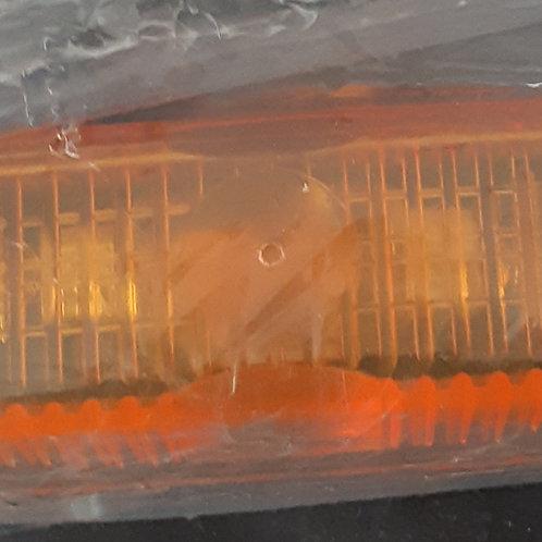 Jokon Amber Side Marker Lamp PL96
