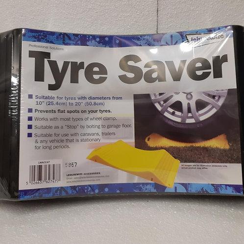 Tyre Saver