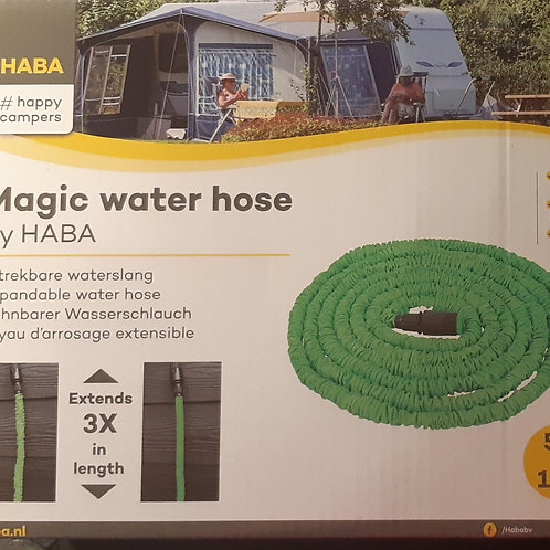Magic Water Hose by HABA