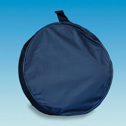 Heavy Duty Mains Cable Bag