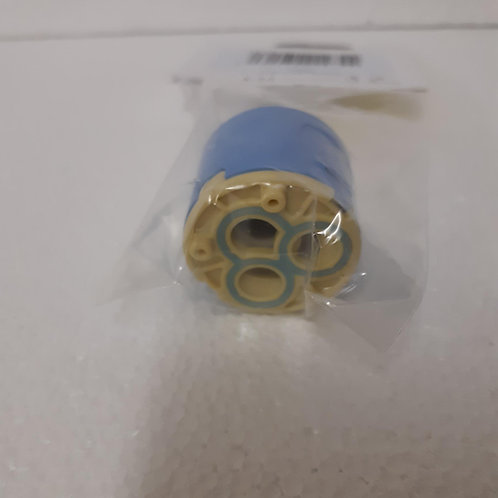 Ceramic Cartridge 35mm