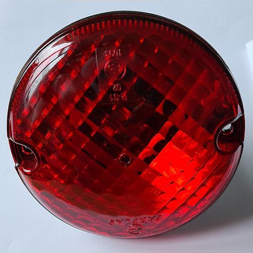 Stop/Tail Light BRS700 85mm