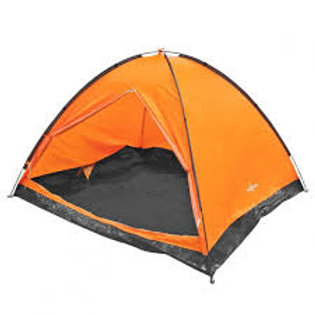Two Man Dome Tent
