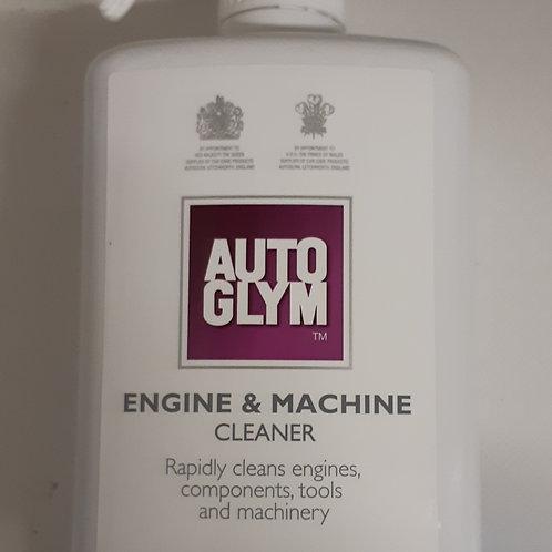 Autoglym Engine & Machine Cleaner 1L