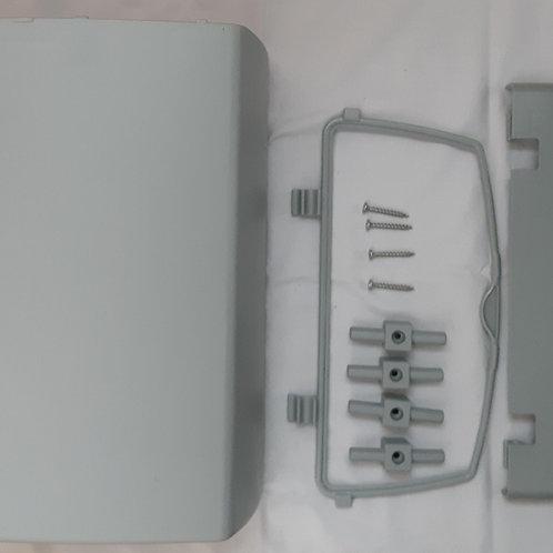 Hartal Bin Set - Grey