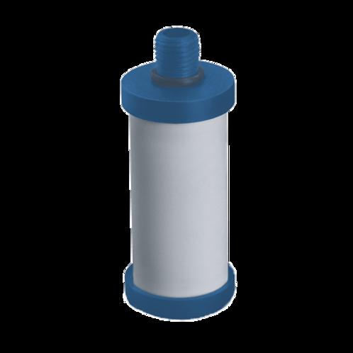 Truma Gas Filter Cartridge
