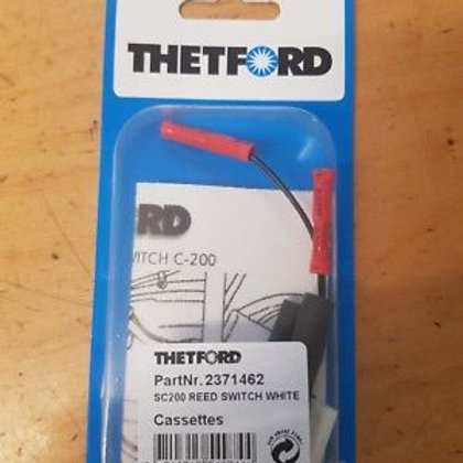 Thetford Reed Switch part number 2371462