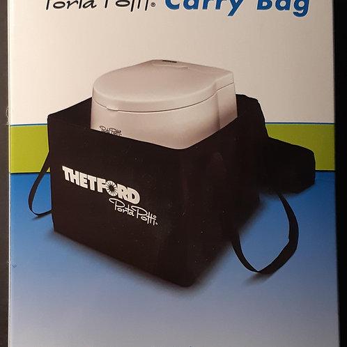 Thetford Porta Potti Carry Bag - 299901