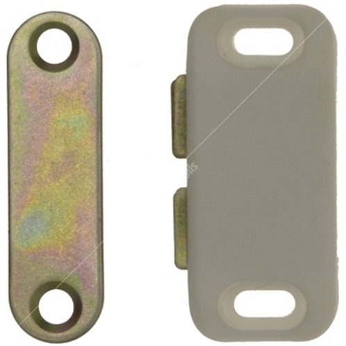 W4 Magnetic Catch part number 37823