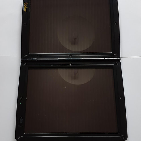 4w Fold Out Solar Panel