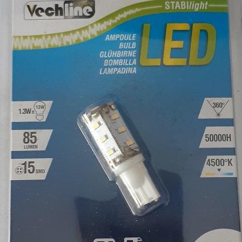 Vechline LED 38 x 13w Bulb