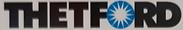 Thetford Logo.png