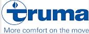 Truma Logo.png